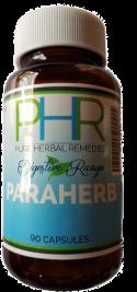 Paraherb (90 Caps)