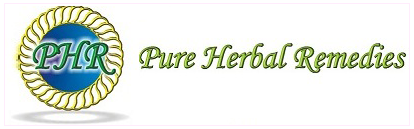 Pure Herbal Remedies