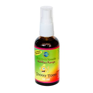 Snotty Totty (50ml)