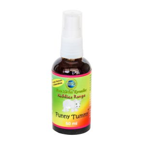 Funny Tummy (50ml)