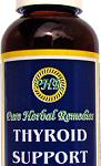 Thyroid-website